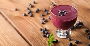 Superfoods Smoothie